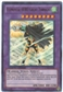 Yu-Gi-Oh Legendary Collection 2 Single Elemental HERO Great Tornado Ultra Rare