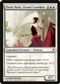 Magic the Gathering New Phyrexia Single Elesh Norn, Grand Cenobite - SLIGHT PLAY (SP)