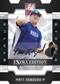 2009 Donruss Elite Extra Edition Baseball Hobby Box