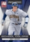 2009 Donruss Elite Extra Edition Baseball Hobby 20-Box Case