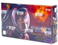 Ender's Game Trading Cards 12-Box Case (Cryptozoic 2014)
