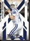 2010 Panini Epix Football Hobby 16-Box Case