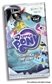 My Little Pony Crystal Games Booster Box (Enterplay 2014) (Presell)
