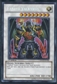 Yu-Gi-Oh Hidden Arsenal 2 Single Fabled Valkyrus Secret Rare