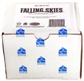 Falling Skies: Season One Premium 15-Pack Box (Rittenhouse 2012)