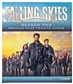 Falling Skies: Season Two Premium Pack Trading Cards Pack (Rittenhouse 2013)