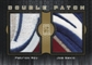 2010 Famous Fabrics Second Edition Hobby Box (Pack)
