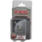 Star Wars X-Wing Miniature Game: Z-95 Headhunter Expansion Pack