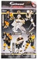 Fathead Boston Bruins 2011-2012 Team Set