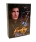 Firefly: Out to the Black Card Game (Toy Vault 2013)