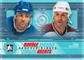 2012/13 In The Game Forever Rivals Hockey Hobby Box