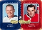 2012/13 In The Game Forever Rivals Hockey Hobby 10-Box Case