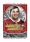 2012/13 In The Game Forever Rivals Hockey Hobby 20-Box Case