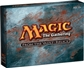 Magic the Gathering From the Vault: Relics Gift Box