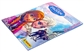 Panini Disney Frozen Sticker Box PLUS 2 Albums!