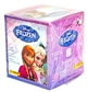 Panini Disney Frozen Sticker Box (50 Sticker Packs!!)