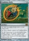 Magic the Gathering Future Sight Single Coalition Relic - SLIGHT PLAY (SP)