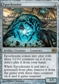 Magic the Gathering Future Sight Singles 4x Epochrasite UNPLAYED (NM/MT)