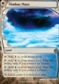 Magic the Gathering Future Sight Single Nimbus Maze - NEAR MINT (NM)