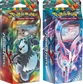 Pokemon XY Furious Fists Theme Deck Box (Presell)