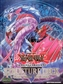 Upper Deck Yu-Gi-Oh Fury from the Deep 1st Edition Structure Deck