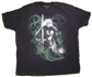 Magic the Gathering Sorin T-shirt (Size XL)