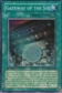 Yu-Gi-Oh Stardust Overdrive Single Gateway of the Six Super Rare