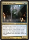 Magic the Gathering Innistrad Single Geist of Saint Traft - NEAR MINT (NM)
