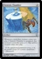 Magic the Gathering Darksteel Single Genesis Chamber Foil