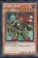Yu-Gi-Oh Hidden Arsenal 2 Single Genex Army Secret Rare