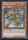 Yu-Gi-Oh Hidden Arsenal 2 Single Genex Solar Secret Rare