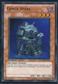 Yu-Gi-Oh Hidden Arsenal 2 Single Genex Spare 3x Super Rare