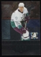 2005/06 Upper Deck Black Diamond #198 Ryan Getzlaf RC Rookie Card
