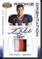 2010 Panini Gridiron Gear Football Hobby 16-Box Case