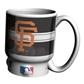 Boelter San Fransisco Giants Home Run Sculpted Coffee Mug