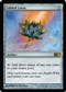 Magic the Gathering 2013 Single Gilded Lotus UNPLAYED NM/MT