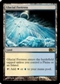 Magic the Gathering 2012 Single Glacial Fortress UNPLAYED (NM/MT)