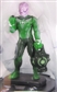 DC HeroClix Green Lantern Corps Fast Forces Pack