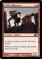 Magic the Gathering 2014 Single Goblin Diplomats - NEAR MINT (NM)