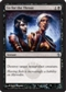 Magic the Gathering Mirrodin Besieged Single Go for the Throat UNPLAYED (NM/MT)