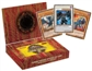Konami Yu-Gi-Oh Gold Series 3 Booster 10-Box Case