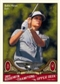 2011 Upper Deck Goodwin Champions Hobby 16-Box Case
