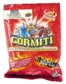Gormiti The Invincible Lords of Nature 1st Series Booster Pack