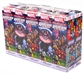 Marvel HeroClix: Guardians of the Galaxy Booster Case (20 Ct.)
