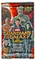 Marvel Guardians of the Galaxy Movie Trading Cards Pack (Lot of 100) (Upper Deck 2014)
