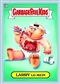 Garbage Pail Kids Brand New Series Sticker Box (Topps 2012)