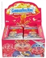 Garbage Pail Kids Brand New Series 2 Hobby 8-Box Case (Topps 2013)