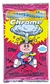 Garbage Pail Kids Chrome Hobby Pack (Topps 2013)