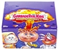 Garbage Pail Kids Brand New Series 3 Hobby Box (Topps 2013)