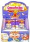 Garbage Pail Kids Brand New Series 3 Hobby 8-Box Case (Topps 2013)